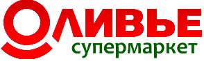 oliv-111